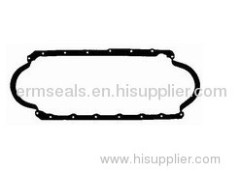 1089838 / 1 089 838 FORD OIL PAN GASKET