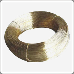 Copper Nickel Alloy 70/30 Wire
