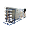 Reverse Osmosis Water Purifier Plant For Industries