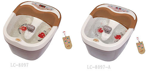 Foot Spa Machine Foot Spa Machines
