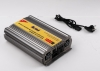Meind 24V 1000W Power Inverter built-in battery charger