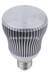 High-quality 73.5*H118mm E27 led bulb