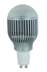 60*H121.5mm 7*1W GU10 LED Bulb