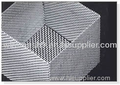 galvanized wire containers