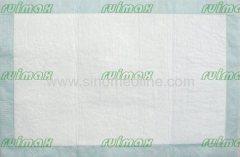 Disposable Absorbent Under Pad