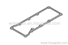 1 089 844 / 1089844 Valve Cover Gasket / Cylinder Head Gasket For FORD