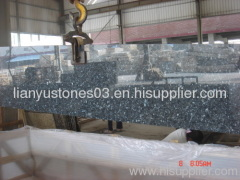 granite stone slab for countertop