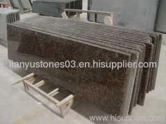 Wholesales Granite counter tops