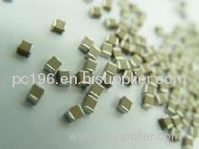 Multilayer SMD Ceramic Capacitor
