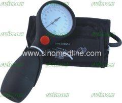 Aneriod Sphygmomanometer With ABS Gauge