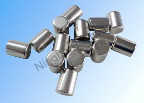 Neodymium Boron Magnets