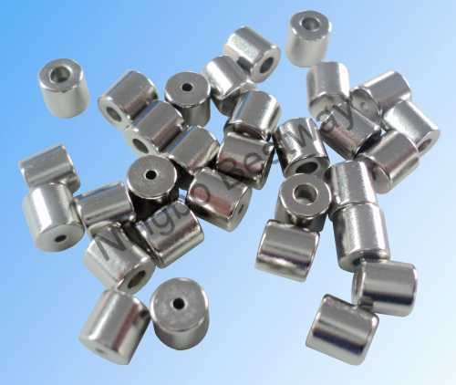 Round Magnets Wholesale
