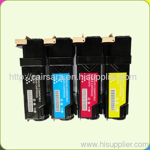 Compatible Fujixerox 1190 Toner Cartridge CT201264 CT201265 CT201266 CT201267