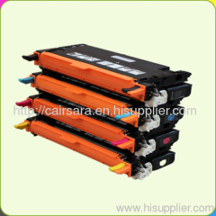 Compatible Fujixerox C2100 Toner Cartridge CT350504/05/06/07