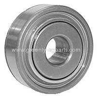 207KYY A36060 88107BVV Molded Double Lip Seal