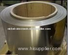 66-30-2-2 C71640 Copper Nickel Alloy Sheet Plate Strip
