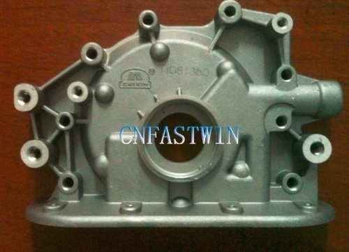 OIL PUMP FOR ENGINE USE