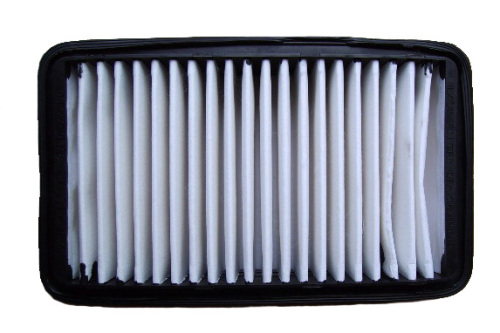 AIR FILTER FOR China .BENNI.CV6.CV7.CV8