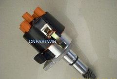 Ignition Distributor Assm for Chana Van