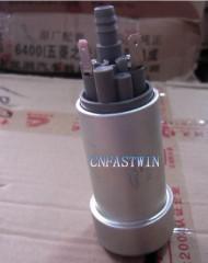 Fuel Pump Core For Chana Bosh Style