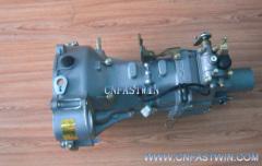 Wuling N200 N300 gear box