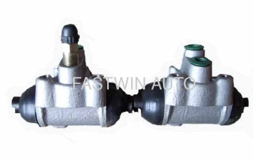 Brake Pump For CHANA CKD PARTS