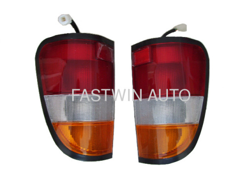 Rear Lamp for Chana Van