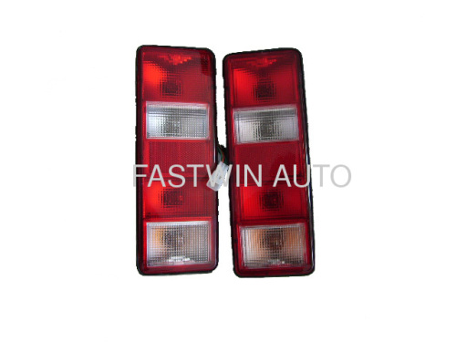 Car Rear Lamp for Chana Truck