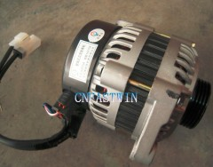 Car Alternator assm for Chana