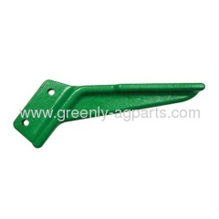 A41692 GB0241 John Deere Lower guard casting protector