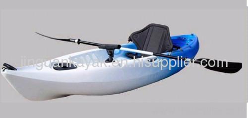 Single Kayak Sit On Top Kayak