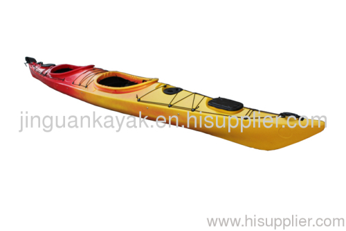 Sea Kayak Ocean Kayak