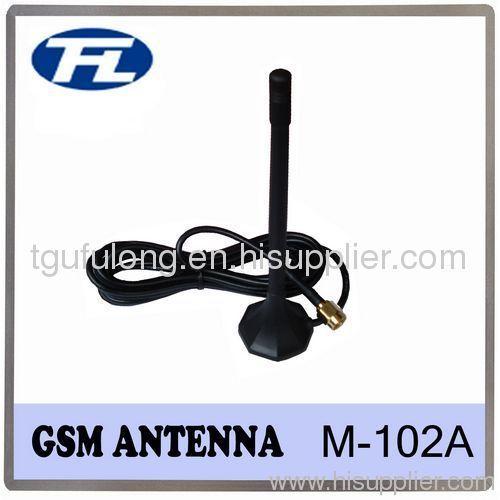 900 1800 antenna