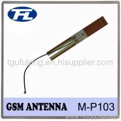gsm internal antenna