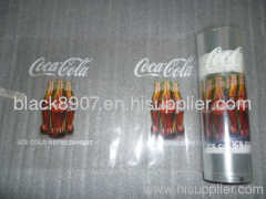 heat transfer vinyl film,heat transfer film vinyl,vinyl heat transfer film,heat transfer vinyl