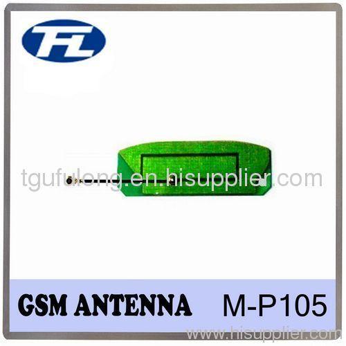 quad band gsm antenna