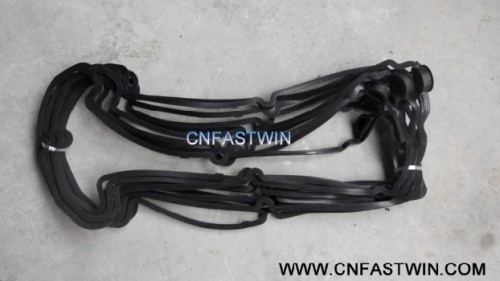 Rubber Gaskets For Hafei 1300
