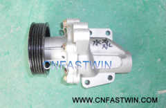 CHINA car water pumps