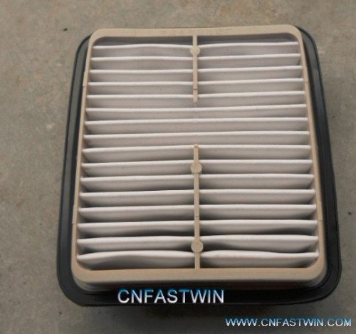 Air filter for Hafei