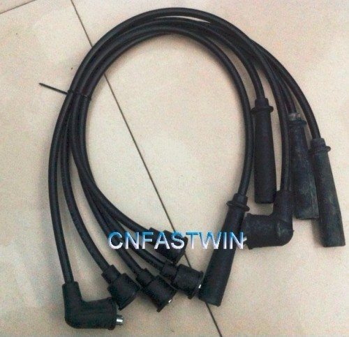 SPARK PLUG WIRES FOR HAFEI
