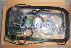 CYLINDER GASKET REPAIR KITS FOR
