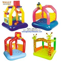 Inflatable jumping house, inflatable jumping castle, inflatable playhouse,