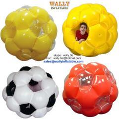 giga ball, inflatable giga ball, bumper ball inflatable, gigi ball