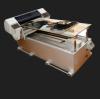 polycarbonate printerHAIWN-DA1800
