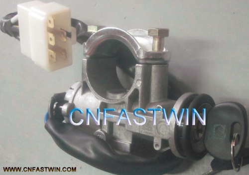 Car Ignition Switch for Wuling