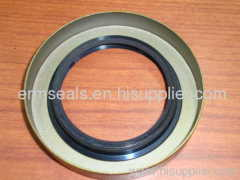 FIAT Front crankshaft oil seal 40004270/40004280/40004450/7