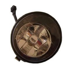 Front Fog Lamp for HAFEI