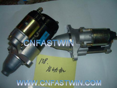 Car Starter for 465 Engine