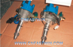 Electric Distributor for FAW CA1010