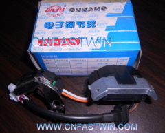 Ignition Moudle for Changhe Car